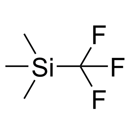 trimethyl(trifluoromethyl)silane