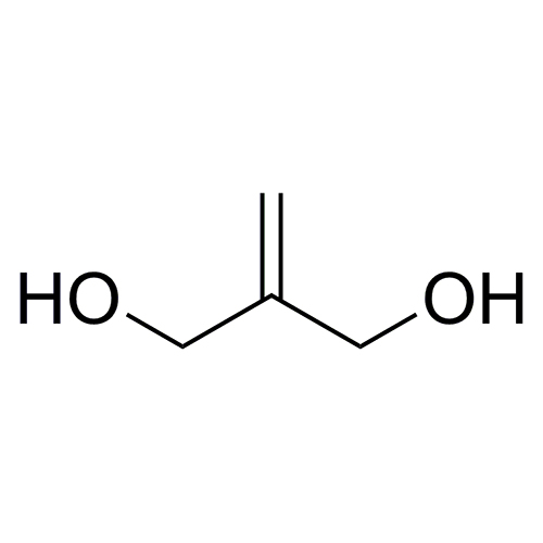 2-methylidenepropane-1,3-diol