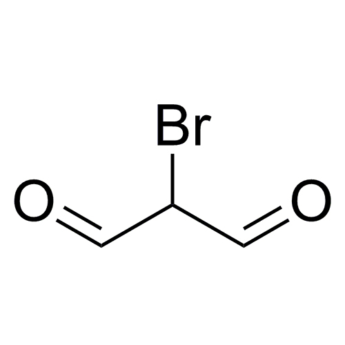 2-bromopropanedial