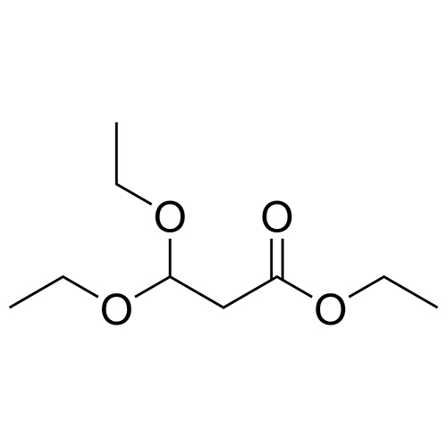 ethyl 3,3-diethoxypropanoate