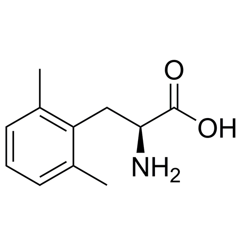 (S)-2-Amino-3-(2,6-dimethylphenyl)propanoic acid
