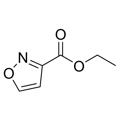 ethyl 1,2-oxazole-3-carboxylate