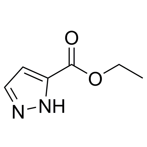 ethyl 1H-pyrazole-5-carboxylate