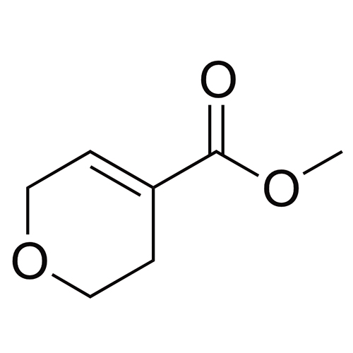 methyl 3,6-dihydro-2H-pyran-4-carboxylate