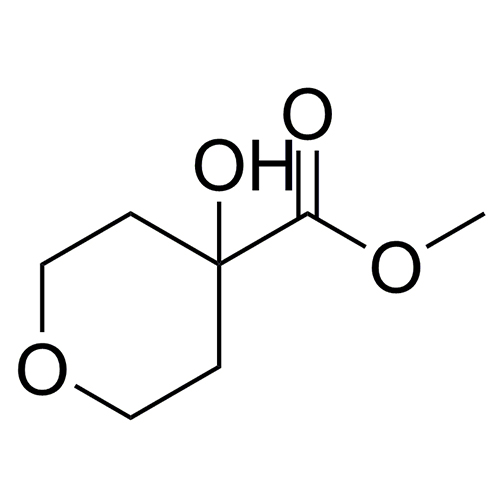 methyl 4-hydroxyoxane-4-carboxylate