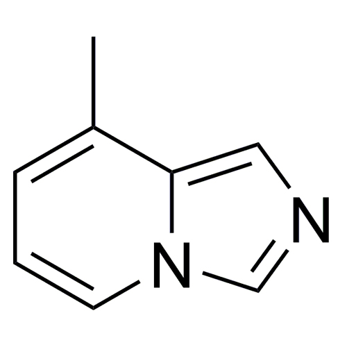 8-Methylimidazo[1,5-a]pyridine