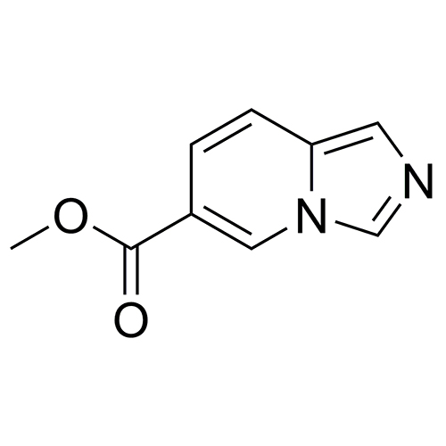 Methyl imidazo[1,5-a]pyridine-6-carboxylate