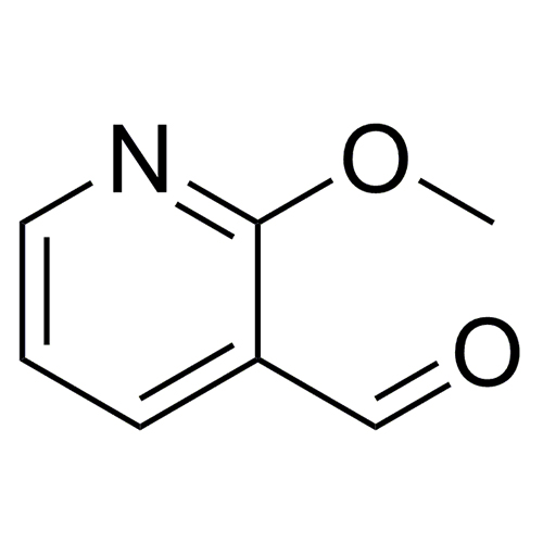 2-methoxypyridine-3-carbaldehyde