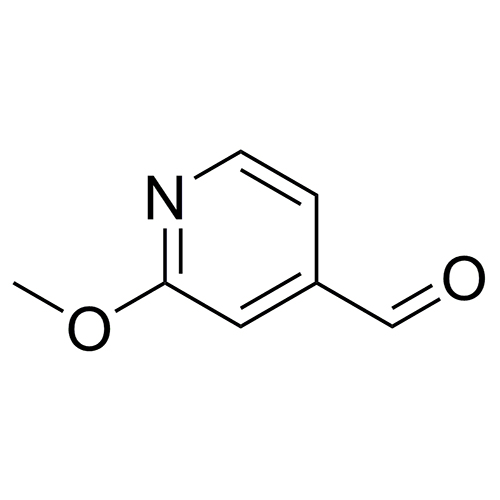 2-methoxypyridine-4-carbaldehyde