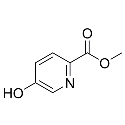 methyl 5-hydroxypyridine-2-carboxylate