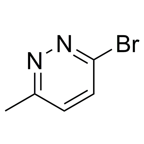 3-bromo-6-methylpyridazine