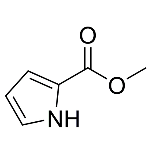 methyl 1H-pyrrole-2-carboxylate