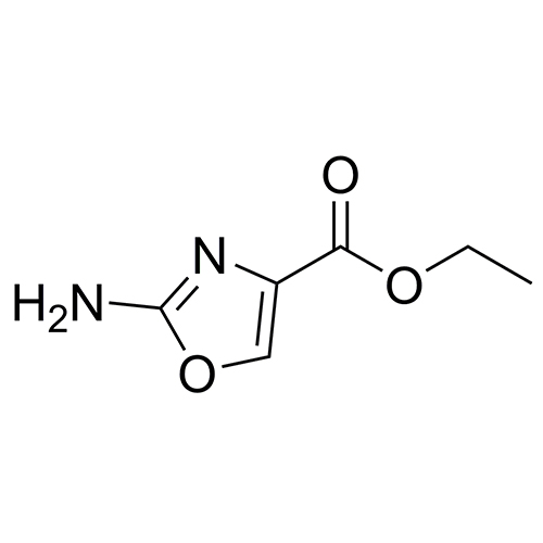 ethyl 2-amino-1,3-oxazole-4-carboxylate