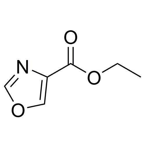 ethyl 1,3-oxazole-4-carboxylate