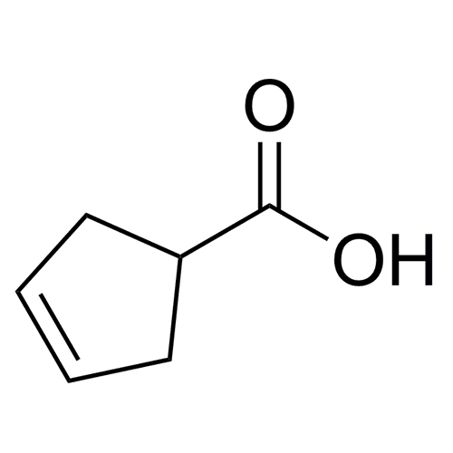 cyclopent-3-ene-1-carboxylic acid