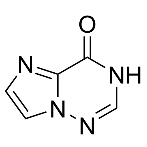 3H,4H-imidazo[2,1-f][1,2,4]triazin-4-one