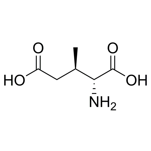 (2R,3R)-3-Methylglut...