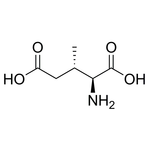 (2S,3S)-3-Methylglut...