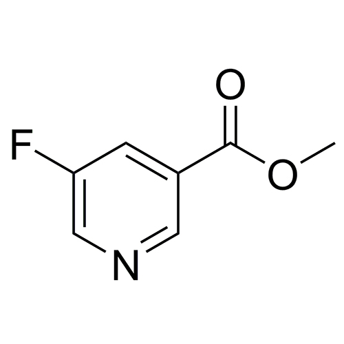 methyl 5-fluoropyridine-3-carboxylate