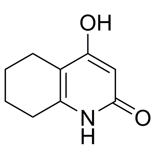 4-hydroxy-1,2,5,6,7,8-hexahydroquinolin-2-one