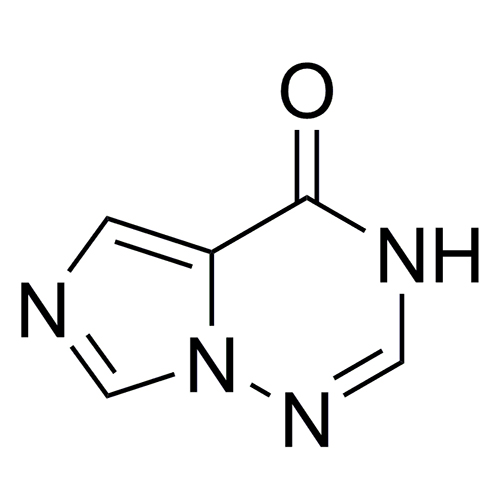 3H,4H-imidazo[4,3-f][1,2,4]triazin-4-one