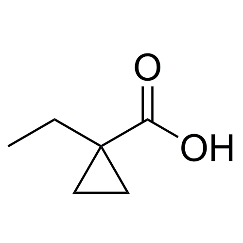1-Ethylcyclopropanecarboxylic acid