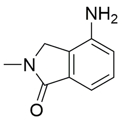4-amino-2-methyl-2,3...