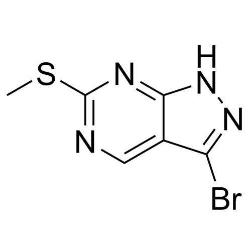 3-bromo-6-(methylsul...