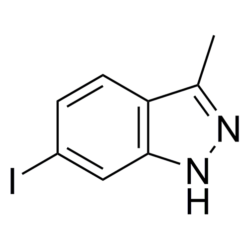 6-iodo-3-methyl-1H-i...