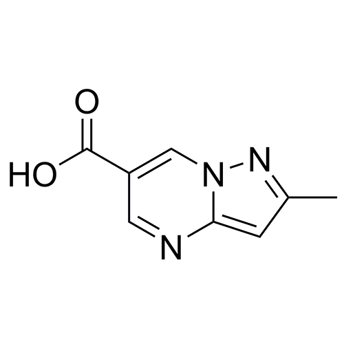 2-methylpyrazolo[1,5...