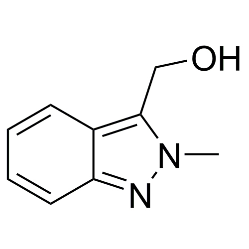 (2-methyl-2H-indazol...