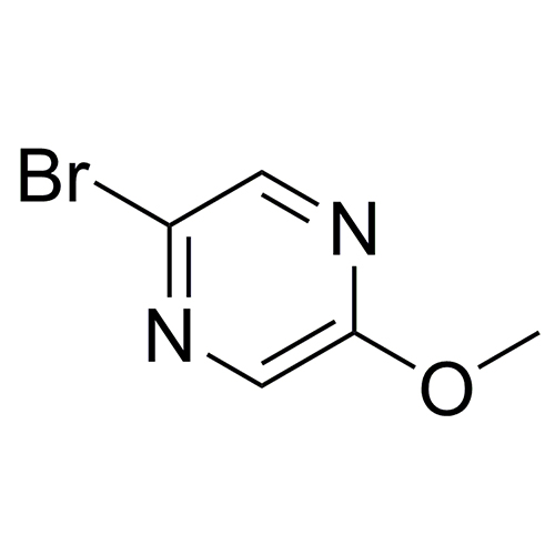 2-bromo-5-methoxypyrazine