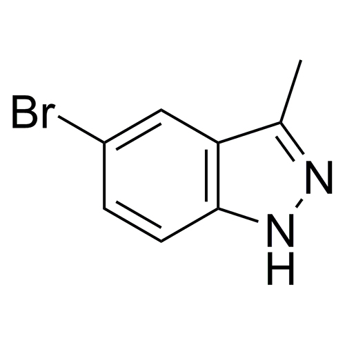 5-bromo-3-methyl-1H-indazole
