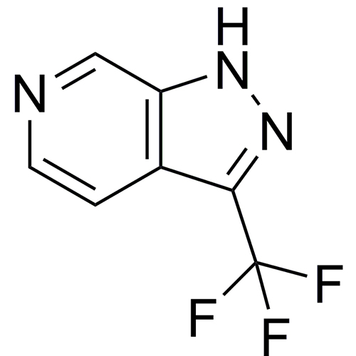 3-(trifluoromethyl)-...