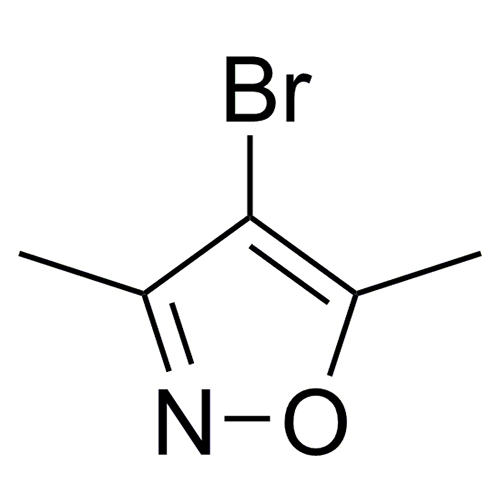 4-bromo-3,5-dimethyl-1,2-oxazole