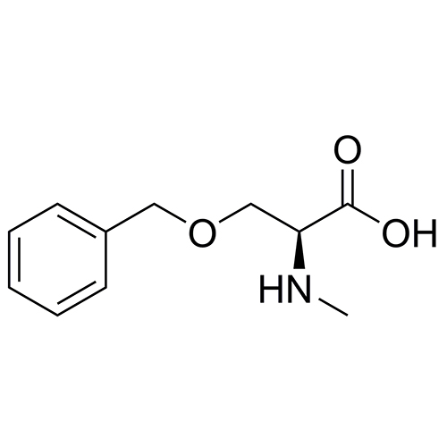 N-methyl-O-(phenylme...