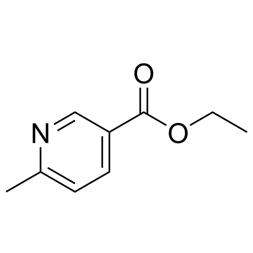 ethyl 6-methylpyridine-3-carboxylate